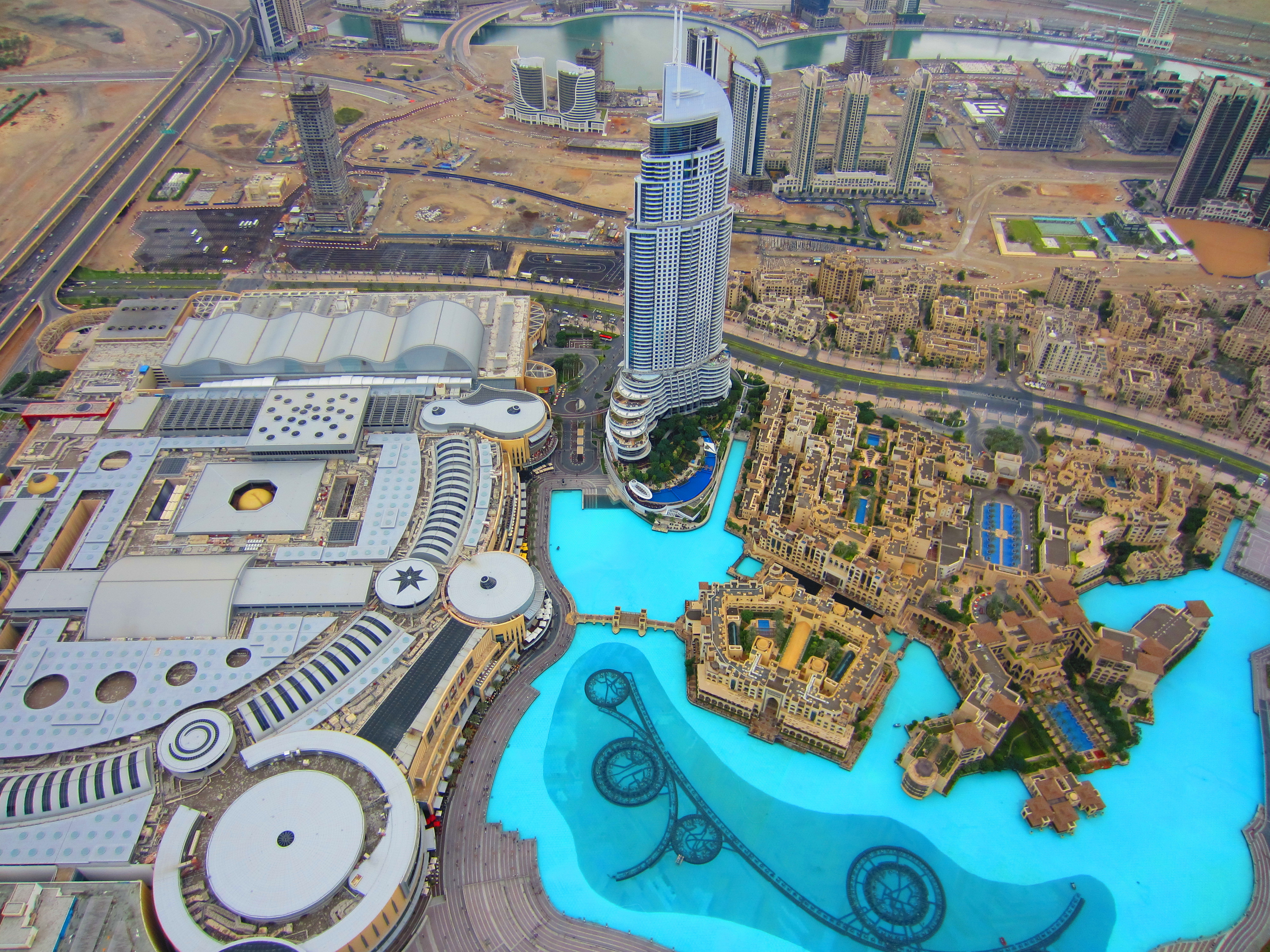 a vacation to dubai essay Summer vacation essay custom student mr teacher eng 1001-04 11 may 2016 summer vacation finally the trip just started, we went to dubai mall.